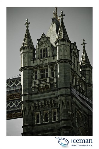 Tower Bridge 007