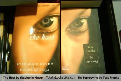 the-host-by-stephenie-meyer-totally-looks-like-de-beproeving-by-tess-franke