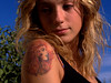 Romantik Rock 3 foto per il