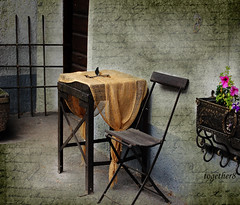 "... ambience of an old forge ... ;-) (together8) Tags: stilllife texture relax stillife legacy brava schmiede greatphoto smithy oldforge theworldwelivein takeaseat beautifulshot obramaestra laclassenonèacqua nikond40 memoriesbook dreamphoto theperfectphotographer llovemypic lesamisdupetitprince goldenart together8 artistictreasurechest themonalisasmile imagesforthelittleprince musicsbest daarklands sailsevenseas trolledproud stillexcellence newgoldenseal theadmirergroup coffeeklatch"" featuredwinner"