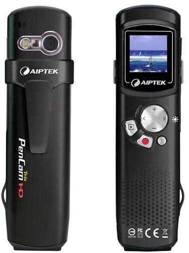 Small Digital Camera 2