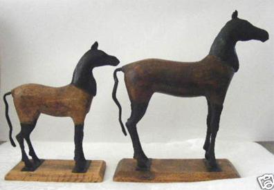 1mid-century-horses