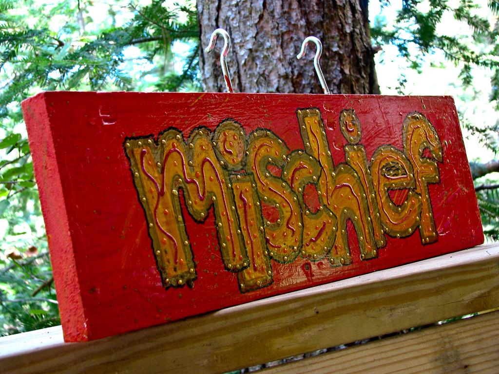 mischief-9409