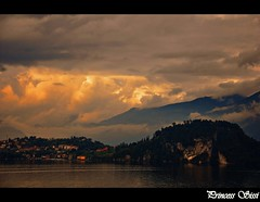 ....after the storm.... (Princess Sissi) Tags: abigfave circolofotograficopaullese