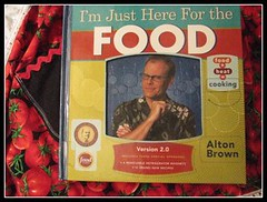 altonbrownsbook
