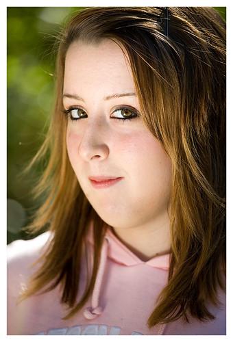 Sami at Seventeen
