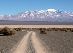 Argentina 2009 - 020