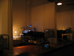 "sonic therapy • <a style=""font-size:0.8em;"" href=""http://www.flickr.com/photos/31503961@N02/3955842422/"" target=""_blank"">View on Flickr</a>"