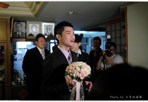 以群&宜家的婚禮記錄_by大青蛙婚攝0022