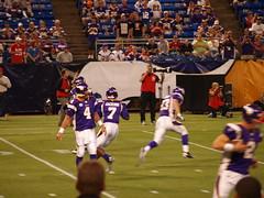 2009-09-27 Vikings Vs 49ers 069 (puckster55pics) Tags: sage bestshot brettfavre tjack 20090927vikingsvs49ers 1sthomeregularseasongame thevikingqbs