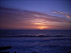Punta de Lobos, Pichilemu (carlamg) Tags: ocean sunset costa de atardecer coast mar surf pacific pacificocean punta coolpix lobos pacifico oceano chilean chilena pichilemu puntadelobos l10 oceanopacifico surfchile atardecerpichilemu sunsetpichilemu sunsetpuntadelobos atardecerpuntadelobos surfpichilemu surfpuntadelobo