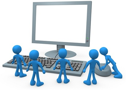 Blog Aggregator
