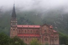 Covadonga01