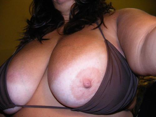 naked girl's big boobs sites pics: bigboobs