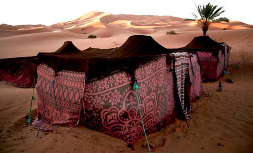 sahara_camp1
