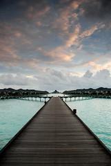Road to Perdition (Christophe_A) Tags: sunset beach geotagged colorful heaven best maldives mustsee sunisland d80 topseven nikond80 nikongreekclub christopheanagno christopheanagnostopoulos χριστοφοροσαναγνωστοπουλοσ χριστόφοροσαναγνωστόπουλοσ