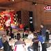 Malossi Day 2009_-11-WM