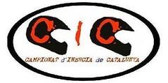 Associació d´Inèrcia de Catalunya
