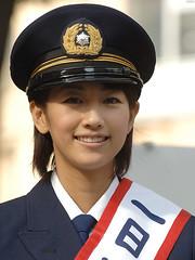 20071109_Maeda_09