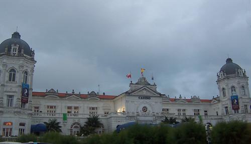 Santander10