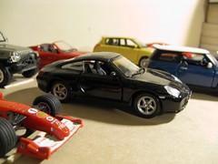 IMG_2372 (oscagriff) Tags: cars autos miniatura juguete