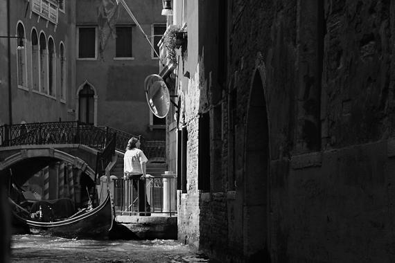 Veneza_09