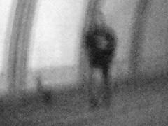 Nocturn. (candido baldacchino) Tags: camera bw digital sony cybershot picnik sonycybershot compact nocturn dscw130 candidobaldacchino