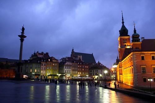 Warsaw - 028