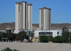 New City Residencial (So Cal Metro) Tags: mexico bcn towers highrise bajacalifornia baja tijuana condos condominiums newcity residencial puebloamigo