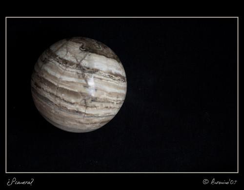 Los.Planetas_Episodio.3.-.Los.planetas