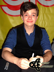 "Chris Colfer (ArtistApproach) Tags: noah new york city nyc newyorkcity november chris ny newyork jenna simon field mall island riley mercedes amber jones rachel berry long kevin kurt mark character roosevelt longisland dianna quinn lea tina michele hudson puck cohen finn abrams cory 2009 chang glee hummel artie gleeks monteith salling agron mchale simonmall kevinmchale amberriley rooseveltfieldmall corymonteith leamichele colfer jennaushkowitz rachelberry diannaagron fabray marksalling chriscolfer quinnfabray finnhudson artieabrams mercedesjones tinacohenchang kurthummel ushkowitz ""puck"" puckerman noah""puck""puckerman noahpuckpuckerman cohenchang"