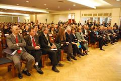 Jornada Internacional de Derecho Ambiental - Tucumán 6