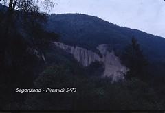 Scan10689 (lucky37it) Tags: e alpi dolomiti cervino