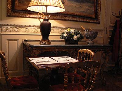 salon de thé de Jacquemart André.jpg