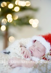 bokey love (Heidi Hope) Tags: santa christmas ri sleeping red portrait baby holiday tree girl hat ma lights bokeh massachusetts newengland knit yarn rhodeisland newborn portraitstudio portraitphotographer babyphotographer maternityphotographer newbornphotographer massachusettsphotographer rhodeislandphotographer heidihopephotography newbornstudio newbornportraitphotographer heidihope httpwwwheidihopecom httpwwwheidihopeblogspotcom babystudio wwwheidihopecom