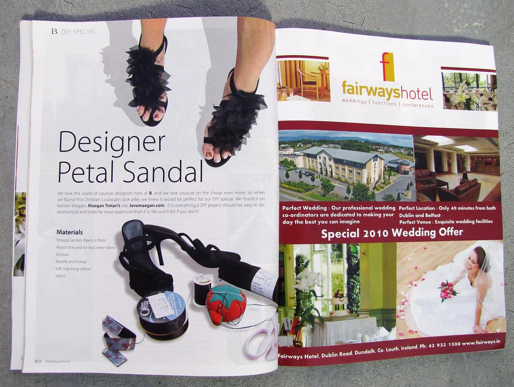 Irish-Wedding-Magazine-DIYs-2009