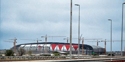 ملعب لواندا الذي سوف يلعب 4109572769_d85a2cef15.jpg