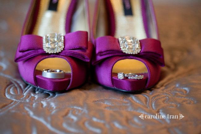 santa-monica-wedding-photography-05