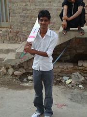 faheem (usmanmg42) Tags: colony pak khas mirpur