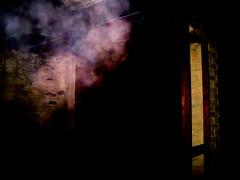 WASHINGTON AVE (826 PARANORMAL) Tags: men college boston tv women mainstreet mayor connecticut redsox taps movies newhaven monsters milford bridgeport tiffany occult yankees realitytv ghostbusters fairfield bluefish hauntedhouse washingtonave myers piro portjefferson unh policeofficer scsu savoyhotel sacredheartuniversity majestictheater ghosthunters paranormalactivity travelchannel portjeffersonferry jasonhawes universityofbridgeport jamesmyers jimmyers harboryard ecpp ctpolice paranormalstate lorrainewarren mtidacollege bridgeportpolice ctmovies miclush826 ctpost ryanbuell jimmymyers polipalace tonyspera 826paranormal occultmuseum billfinch paranormalpolice eastcoastparanormalpolice paranormalcops ghostadven