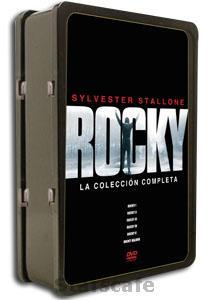 pack_rocky_20765_43705_ampliada