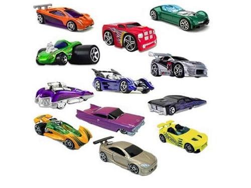 brinquedos hot-wheels