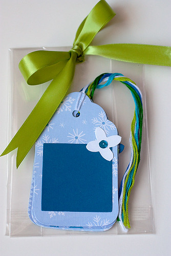 gift-tags-winterblue-2