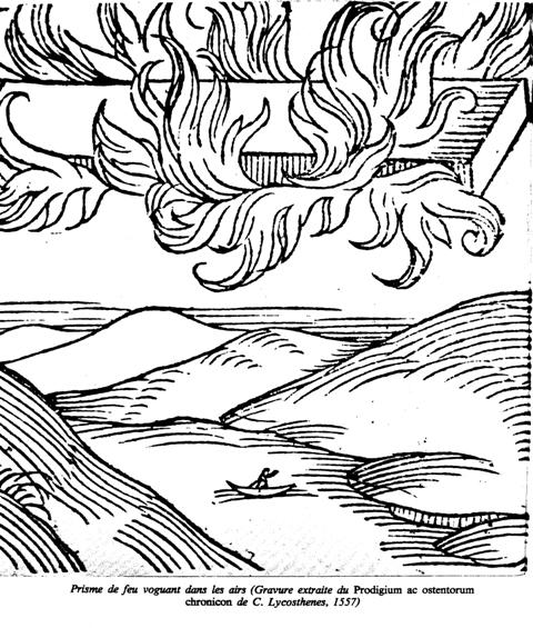 Gravure en 1557-1709-1726-1871-1886-1929 4171114939_917f3af17f_o