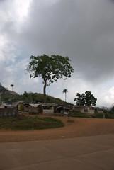 DSC_1261 (aquaboy24) Tags: africa sierraleone westafrica freetown