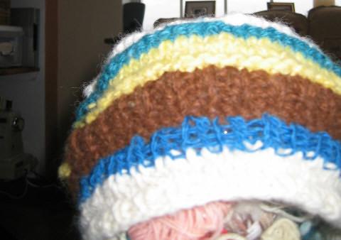 scarp hat6
