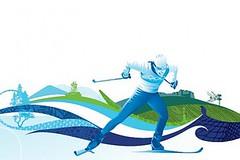 Začátek olympijské sezóny v režii nových jmen - NORDICnews