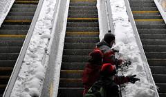 DSC_0078_07864-1 (urbandispute) Tags: snow storm dc washington district snowstorm blizzard northeast colum northeaster