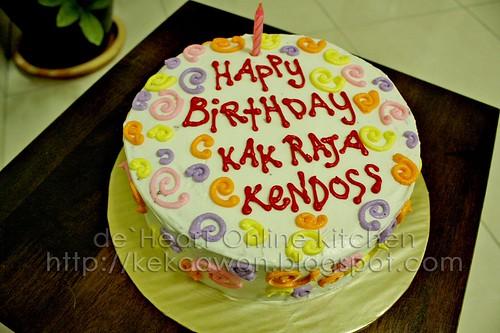 Cake7671