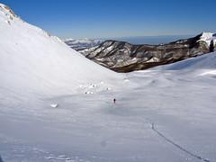 DSCF1452 (Antonio Palermi) Tags: scialpinismo gransasso montesanfranco